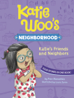 Katie's Friends and Neighbors Cover Image