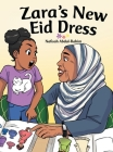 Zara's New Eid Dress Cover Image