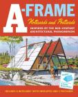 A-frame Notecards and Postcards Cover Image