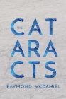 The Cataracts Cover Image