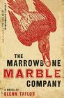 The Marrowbone Marble Company: A Novel Cover Image