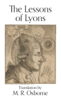 The Lessons Of Lyon Cover Image