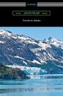 Travels in Alaska Cover Image