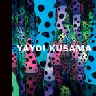 Yayoi Kusama: I Who Have Arrived in Heaven Cover Image