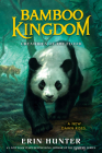 Bamboo Kingdom #1: Creatures of the Flood Cover Image