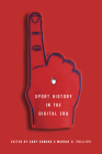 Sport History in the Digital Era Cover Image