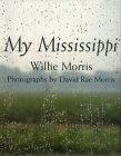My Mississippi Cover Image