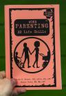 Woke Parenting #3: Life Skills Cover Image