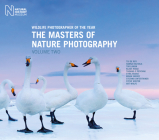 Wildlife Photographer of the Year: The Masters of Nature Photography Volume Two: Volume Two Cover Image