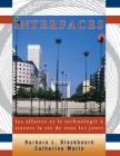 Interfaces: Les Affaires Et La Technologie a Travers La Vie de Tous Les Jours Cover Image