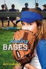 Stealing Bases: A Prettytough Novel Cover Image