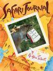 Safari Journal Cover Image