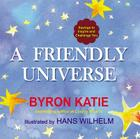 A Friendly Universe: Sayings to Inspire and Challenge You Cover Image