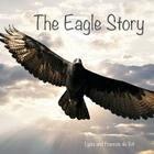 The Eagle Story Cover Image
