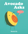 Avocado Asks Cover Image