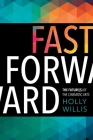 Fast Forward: The Future(s) of the Cinematic Arts Cover Image