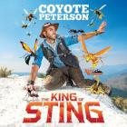 The King of Sting Lib/E Cover Image