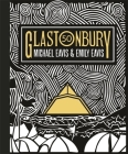 Glastonbury 50: The Official Story of Glastonbury Festival Cover Image