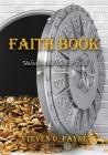 Faith Book: Bible answers to unlock the vault of faith Cover Image