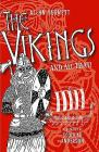 The Vikings and All That Cover Image