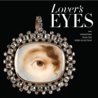 Lover's Eyes: Eye Miniatures from the Skier Collection Cover Image