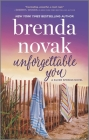 Unforgettable You (Silver Springs #5) Cover Image