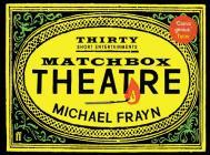 Matchbox Theatre Cover Image
