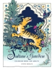 Sultan's Garden Cover Image