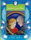 Pick-A-Woowoo: Grandma's Great Advice Cover Image