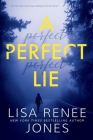 A Perfect Lie Cover Image