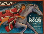 Ghost Horse Cover Image