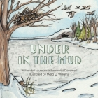 Under in the Mud Cover Image