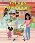 Let's Go Shopping! Cover Image