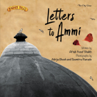 Letters to Ammi (City) Cover Image