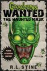 The Haunted Mask Cover Image