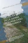 La Vulnerabilidad En Los Aa. Hh. de la Sierra Peruana Caso Yanahuanca Cover Image