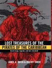 Lost Treasures of the Pirates of the Caribbean Cover Image