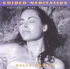 Guided Meditation Cover Image