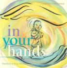 In Your Hands Cover Image