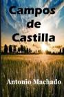 Campos de Castilla Cover Image