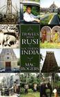 Travels with Rusi in Southern India Cover Image