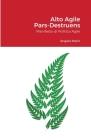 Alto Agile - Pars Destruens: Manifesto di Politica Agile Cover Image