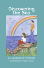 Discovering the Sea (Discovering Series) Cover Image