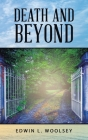 Death and Beyond Cover Image
