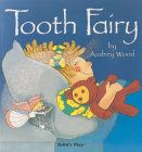 Tooth Fairy (Child's Play Library) Cover Image