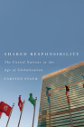 Shared Responsibility: The United Nations in the Age of Globalization Cover Image