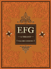 Efg Cover Image