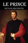 Le Prince de Machiavel: édition originale Cover Image
