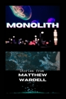 Monolith Cover Image