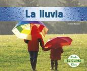 La Lluvia (El Clima) Cover Image